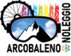 Noleggio Ski Bike Arcobaleno Livigno